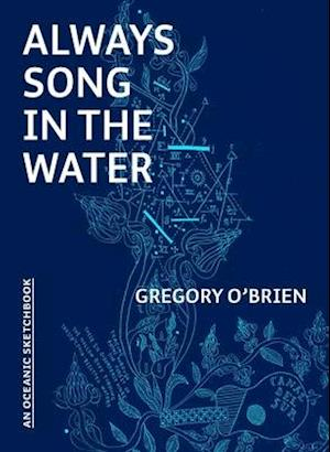 Always Song in the Water