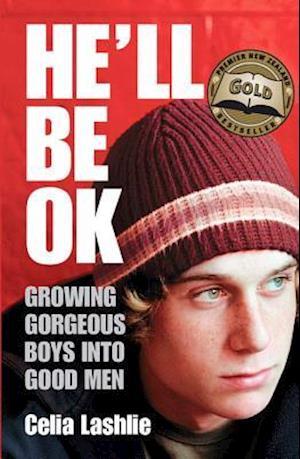 He'll Be Ok