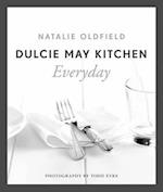 Dulcie May Kitchen