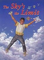 The Sky's the Limit (Wildc.A.T.S)
