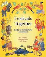 Festivals Together (Festivals and the Seasons)