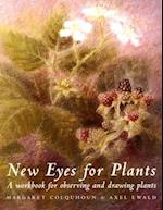 New Eyes for Plants (Art Science)