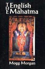 The English Mahatma
