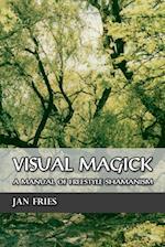 Visual Magick