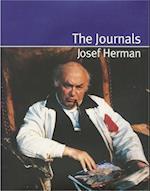 The Journals of Josef Herman