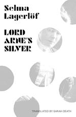 Lord Arne's Silver