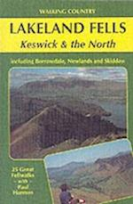 Lakeland Fells (Walking Country S, nr. 32)