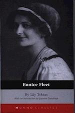 Eunice Fleet (Honnos Welsh Womens Classics)