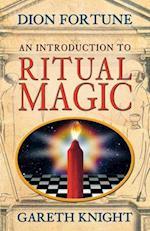 Introduction to Ritual Magic