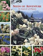Seeds of Adventure