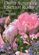 David Austin's English Roses af David Austin