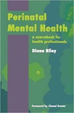 Perinatal Mental Health