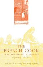 The French Cook (Southover Press Historic Cookery & Housekeeping)