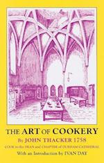 The Art of Cookery (Southover Press Historic Cookery & Housekeeping)