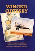 Winged Odyssey