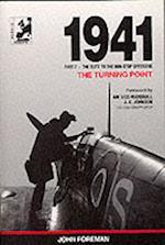 1941 (Air War Europe S)