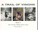 A Trail of Visions