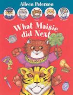 What Maisie Did Next