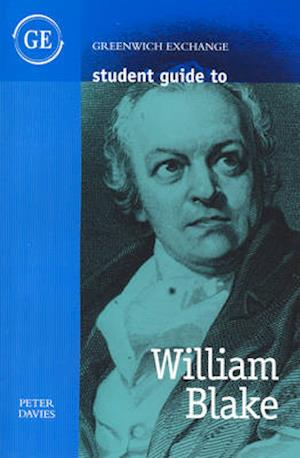 Student Guide to William Blake