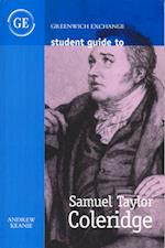Student Guide to Samuel Taylor Coleridge (Student Guide Series)