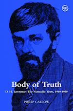 Body of Truth (Student Guides)
