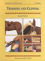 Trimming and Clipping (Threshold Picture Guide, nr. 2)