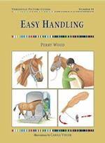 Easy Handling (Threshold Picture Guide, nr. 50)