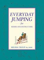 Everday Jumping