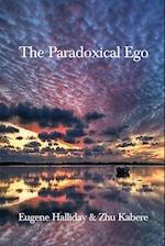 The Paradoxical Ego