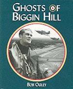 The Ghosts of Biggin Hill