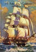 Sailor Boy's Experience af Samuel Robinson