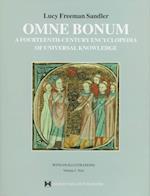 Omne Bonum