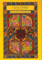 Celtic Symbols the Essential Guide