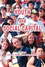 Youth and Social Capital