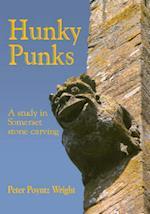 Hunky Punks