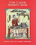 The Tudor Remedy Book