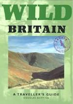 Wild Britain (Wild Guides)