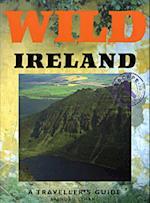 Wild Ireland (Wild Guides)