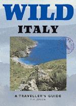 Wild Italy (Wild Guides)