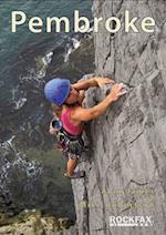 Pembroke (Rockfax Climbing Guide S)