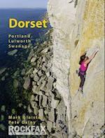 Dorset (Rockfax Climbing Guide S)