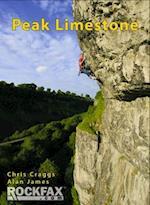 Peak Limestone (Rockfax Climbing Guide S)