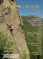 France: Ariege (Rockfax Climbing Guide S)