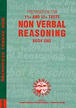 Non-verbal Reasoning