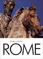 The Pallas Guide to Rome