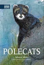 Polecats (The British Natural History Collection, nr. 5)