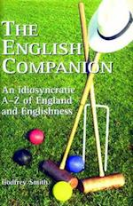 The English Companion