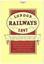 London Railways 1897