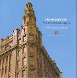 Manchester (Informed Conservation)