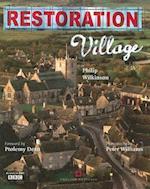 Restoration Village